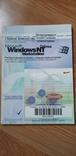 CD диски с программами (есть лицензионные с мануалами), фото №10