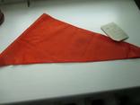 Пионерский галстук, фото №2