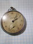 Карманные часы, фото №2