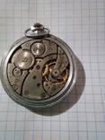 Карманные часы, фото №3