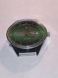 Часы Чайка Углич, фото №2
