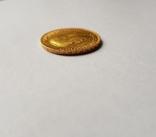 10 рублей 1903, фото №7