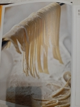 Про макароны. Книга гастронома. Проверено,всё получится., фото №4