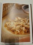 Про макароны. Книга гастронома. Проверено,всё получится., фото №8