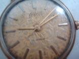 Часы Wostok СССР,AU20, 2209, фото №3