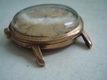Часы Wostok СССР,AU20, 2209, фото №6