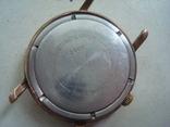 Часы Wostok СССР,AU20, 2209, фото №9