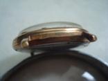 Часы Wostok СССР,AU20, 2209, фото №10