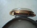 Часы Wostok СССР,AU20, 2209, фото №11