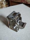 Конденсатор переменной ёмкости  .495пф, фото №3