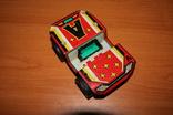 Машинка игрушки ссср, фото №5