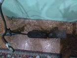 Советский самокат, фото №3