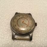 Часы Зим № 2, фото №5