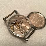 Часы Зим № 2, фото №8