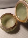 Баночка для крема, фото №5