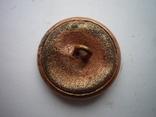 Старая  пуговица, фото №4