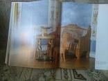 Русское Декоративно-Прикладное Искусство, фото №7