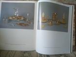 Русское Декоративно-Прикладное Искусство, фото №9