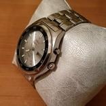 Часы Orient Оригинал 1, фото №3
