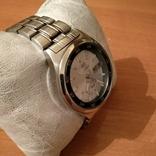 Часы Orient Оригинал 1, фото №6