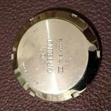 Часы Orient Оригинал 1, фото №7