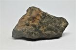 Кам'яний метеорит Kharabali, 41 грам, із сертифікатом автентичності, фото №6