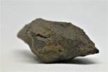 Кам'яний метеорит Kharabali, 41 грам, із сертифікатом автентичності, фото №10