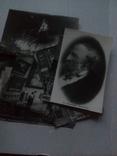 Картинная галерея Айвазовского, набор фото, фото №4