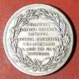 Взятие Силистрии 1829 год Николай 1  копия, фото №3