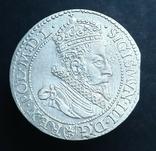 Шостак 1599, Мальборок, фото №3