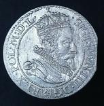 Шостак 1599, Мальборок, фото №2