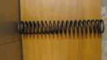 Пружина вилки для Явы-старушки, фото №2