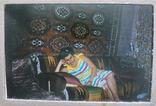 Слайды фото цветные  СССР 51 шт, фото №7