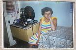 Слайды фото цветные  СССР 51 шт, фото №10