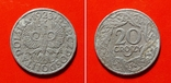 Польша. 20 грошей 1923г., фото №2