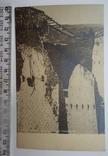Делятин франківська обл зруйнований міст 1914-18 рр, фото №2