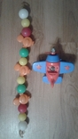 Игрушки из детства, фото №4