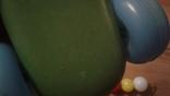 Игрушки из детства, фото №6