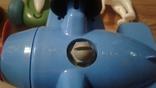 Игрушки из детства, фото №8
