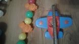 Игрушки из детства, фото №13