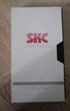 Відеокасета SKC №3, фото №2