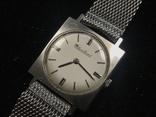 Часы Lucien Piccatd, фото №2