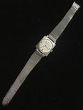 Часы Lucien Piccatd, фото №4