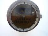 Часы специальные швейцария, фото №2