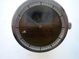 Часы специальные швейцария, фото №7