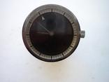 Часы специальные швейцария, фото №8