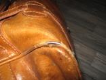Дорожная сумка (саквояж), фото №6