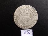 Орт  1624 год, фото №3