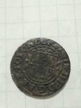 Солид 1625 год, фото №3