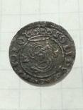 Солид 1625 год, фото №4